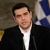 Πέρασε η ελληνική πρόταση με 251 «ναι» - Ρήγμα στην κυβερνητική πλειοψηφία