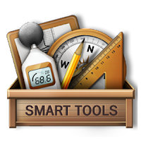 Smart Tools Apk Full Apps