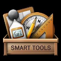 Smart Tools Apk Full Apps