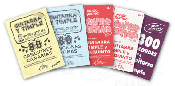 http://musicartecanarias.es/78-emilio-gomez