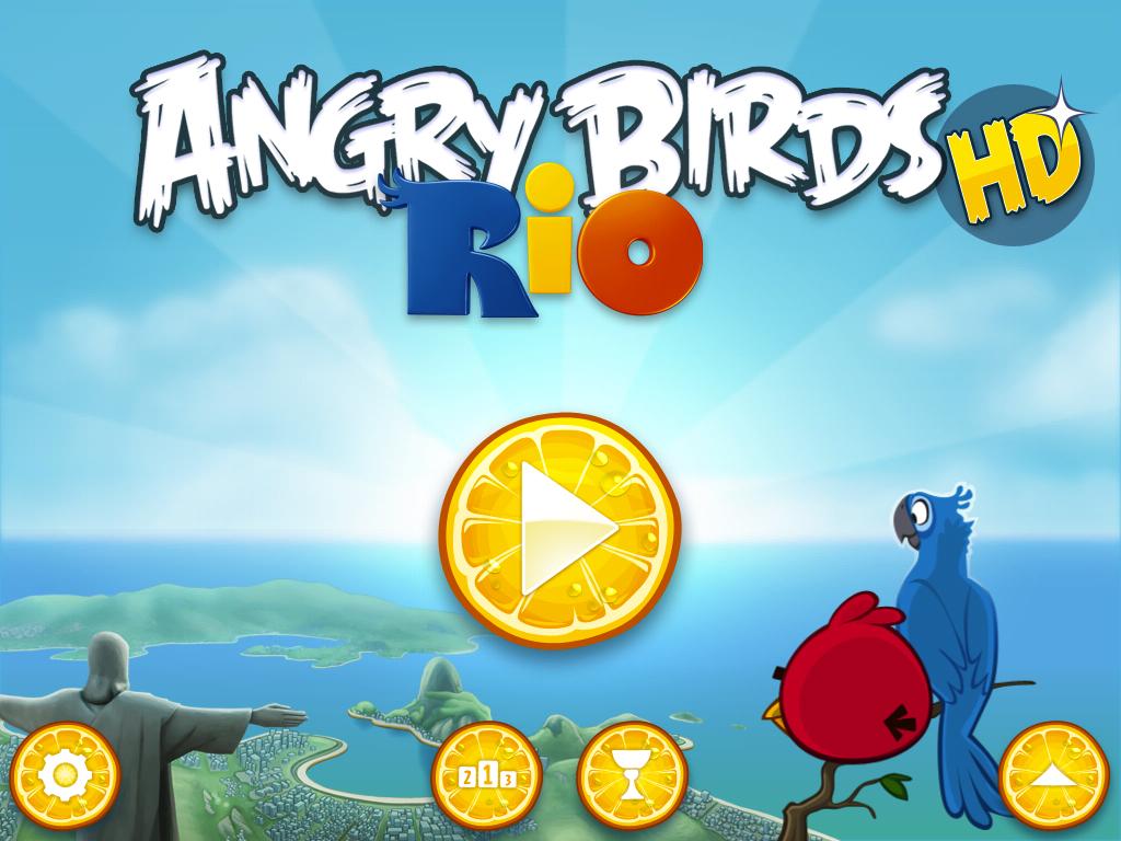 "<img src=""http://1.bp.blogspot.com/-fhFaKloJ3Ds/VHL-p1yJ7dI/AAAAAAAADSI/u3tRLd39D2U/s1600/angry%2Bbirds%2Brio.png"" alt=""Angry Birds Rio 2.3.0 Apk File Download"" />"