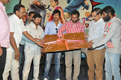 Lavakusa trailer launch photos-thumbnail-7