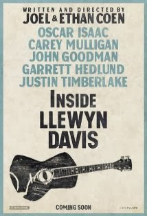 watch INSIDE LLEWYNB DAVIS 2014 movie streaming online free watch movies streams full video movies online