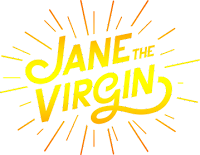 Jane the Virgin (CW)