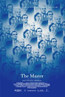 Watch Online The Master Movie