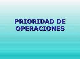 http://www3.gobiernodecanarias.org/medusa/ecoescuela/secundaria/files/2012/01/OperaNaturales.swf