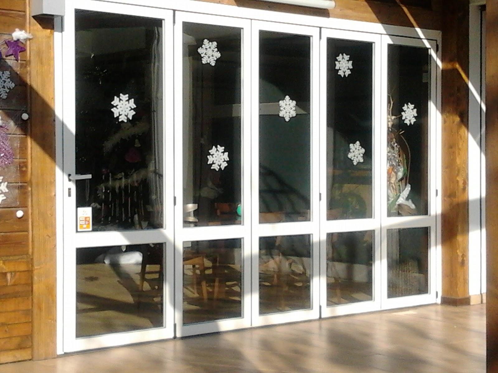 Consigli per infissi for Porte finestre usate