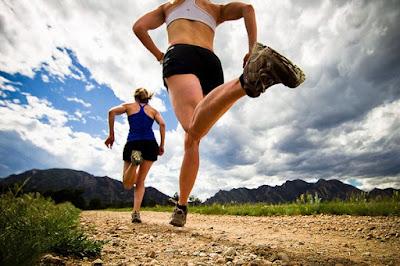 Convierte señal ejercicio en hábito