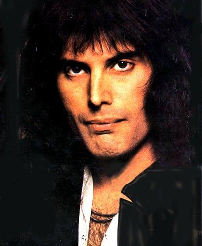 Missing you Mr. Mercury Freddie-Mercury-birthday+%25289%2529