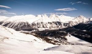 sklep narciarski warszawa
