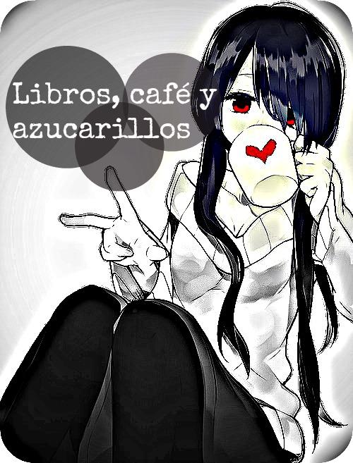 http://cafeconazucarillos.blogspot.com/