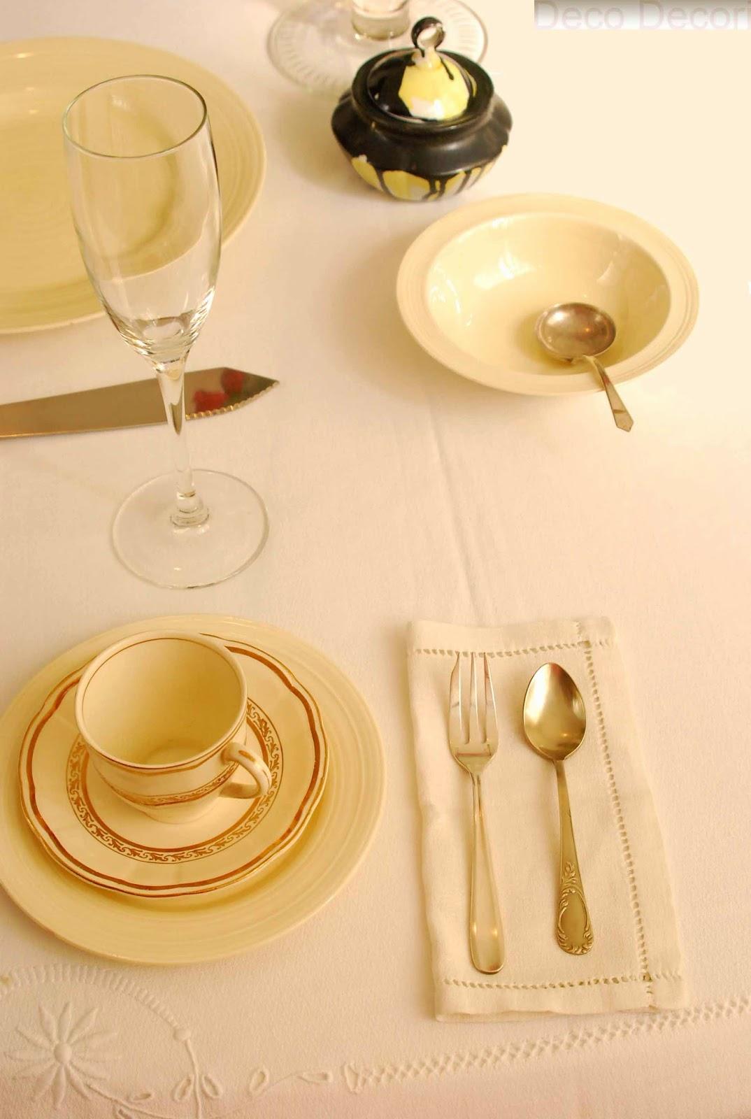 Vajilla inglesa mesa de rosas - Vajilla inglesa ...