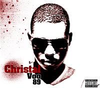 Christal - Voo 89 (2011)