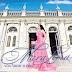 """""""Vou tocar o céu"""" é o novo CD de Mara Lima - Confira capa oficial"""