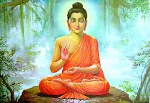 """""""La máxima victoria es la que se gana sobre uno mismo"""" - Buddha"""