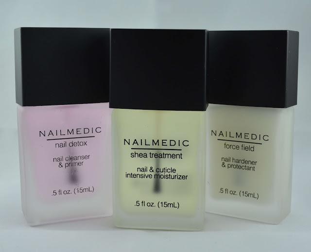 Pretty Woman NYC Nail Medic