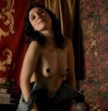 sibel kekilli porn sibel kekilli erotik ping fast my blog