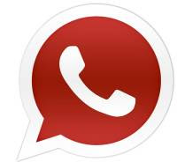 accedere a Whatsapp senza apparire online agli altri