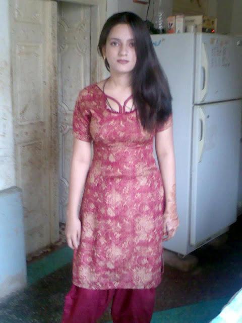 pinky girl sex punjabi