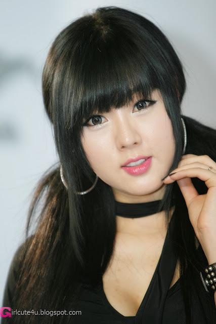 2 Hwang Mi Hee - P&I 2012 [Part 2]-very cute asian girl-girlcute4u.blogspot.com