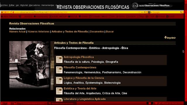 http://1.bp.blogspot.com/-fhS_R1C-tMc/UfImp62W6-I/AAAAAAAAJNY/LTu3UQKbkjg/s640/Revista+de+Filosofia+_+Filosof%C3%ADa+Contemporanea+_+Revista+Observaciones+Filos%C3%B3ficas+_+Adolfo+Vasquez+Rocca+_+ROF+700+ABC+.png