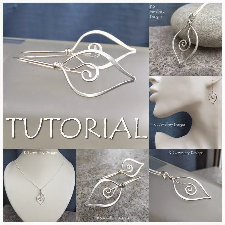 http://ksjewellerydesigns.co.uk/ourshop/prod_3570296-SWIRL-LEAVES-Wirework-Jewellery-Tutorial-emailed-PDF-download.html
