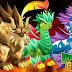 Cheat Hack Dragon City 3 Juli 2015