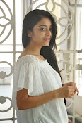 Janani Iyer Photos at Bhadram Success meet-thumbnail-7