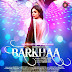 Barkhaa (2015) Mp3 Songs Free Download