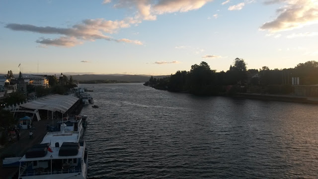 valdivia-excursion