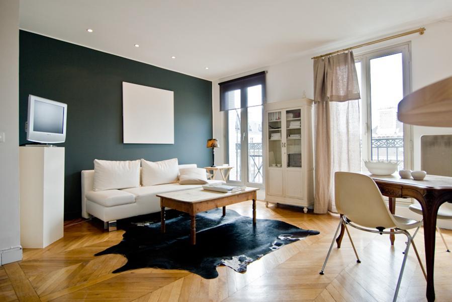 Vendez plus vite votre bien immobilier comment vendre rapidement son appar - Comment bien vendre son appartement ...