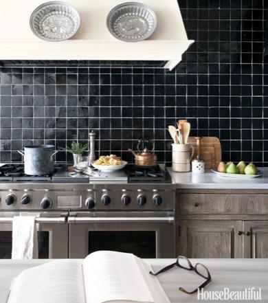 life you love by tiffany hanken design unique kitchen backsplashes