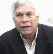 Hildebrando Alves