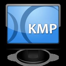 KMPlayer Version 3.7 Free Download