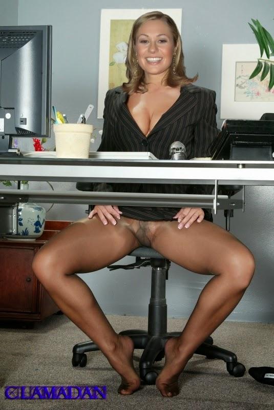 Nackt Bilder : Ruth Moschner Deutchland Nude Pics   nackter arsch.com