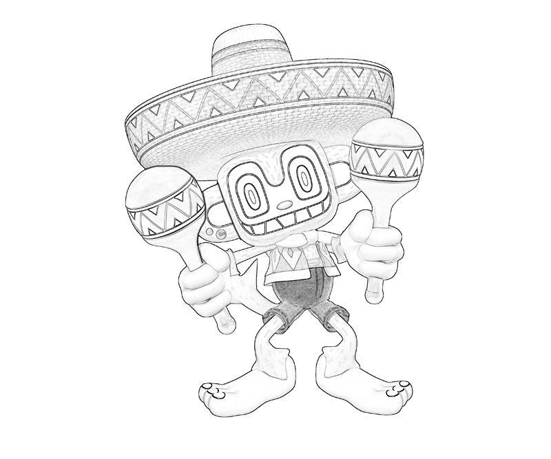 amigo-dance-coloring-pages
