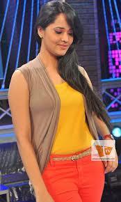 TV Anchor Anasuya Hot