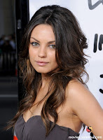 mila kunis  hot photo, Pictures,hollywood actresses,actress,celebrities ...