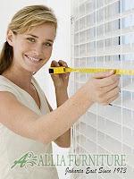 Menghias jendela rumah menjadi efesien
