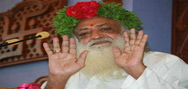 Asaram cleared potency test without any drugs, aasharam jodhpur scandal, asharam rape girl jodhpur, asharam murder case