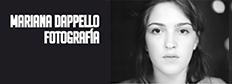 Mariana Dappello