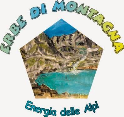 Erbe di Montagna