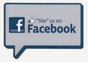 LIKE AND JOIN US