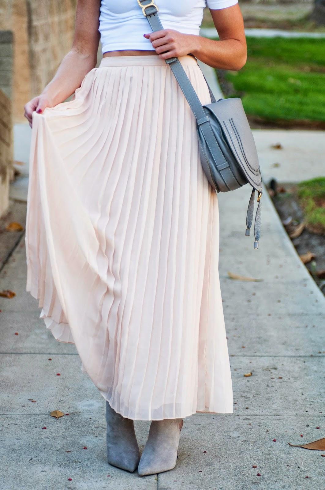 outfit-details-metropolitan-thread