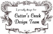 Cutters Creek Design Team