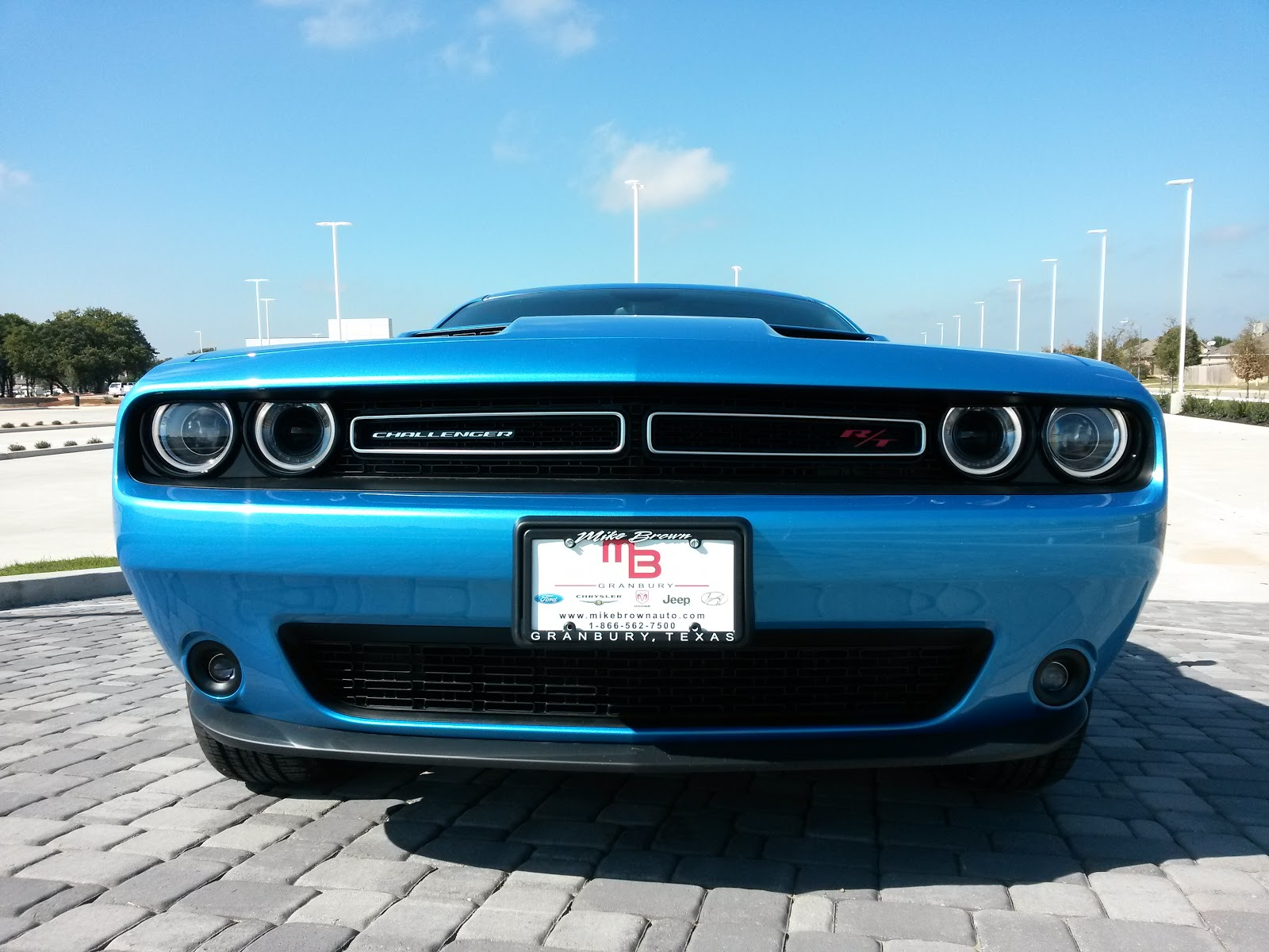 s insurance srt articles second hot want buy it fear detail on your take but front rod the red website dodge a track every to and here demon