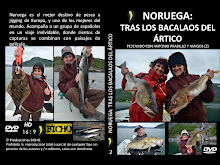 DVD NORUEGA (Click para ver trailer)