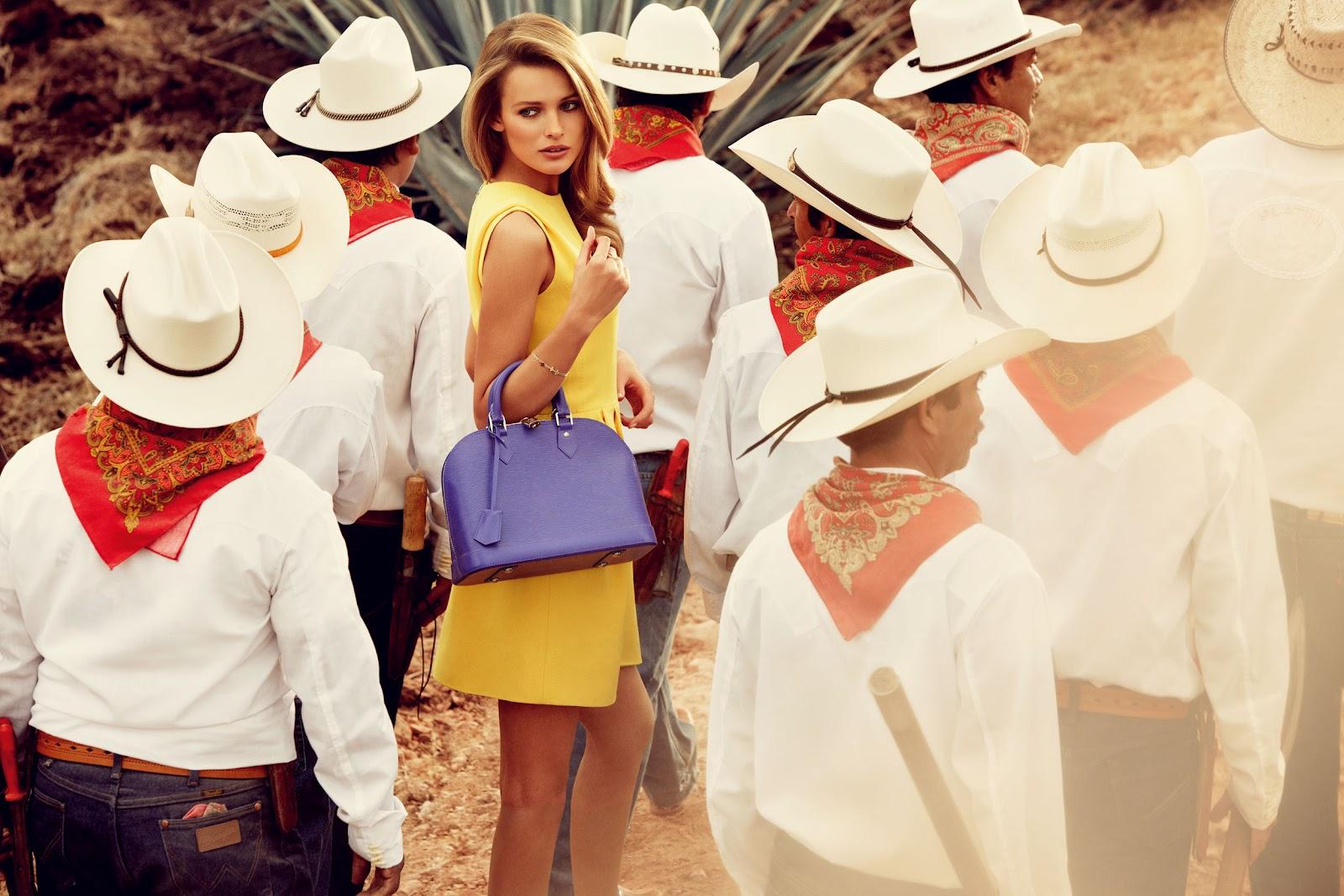 http://1.bp.blogspot.com/-fhkcvapIKfg/UFzEFYyIyoI/AAAAAAAAcos/zksqOrIgkPU/s1600/Edita+Vilkeviciute+by+Alexi+Lubomirski+%2528A+Mexican+Road+Trip+-+Louis+Vuitton+Travel+Fall+2012%2529.jpg