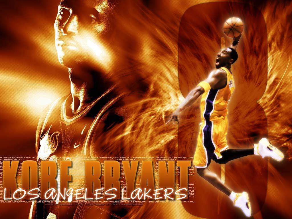 http://1.bp.blogspot.com/-fhm8C6IvhTU/TZ9Sg6ynKxI/AAAAAAAAAAM/Nj2lJNcx230/s1600/Kobe-Bryant-Slam-Dunk-Wallpaper2.jpg
