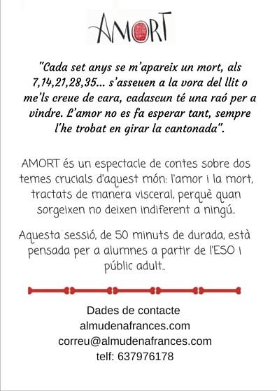AMORT2